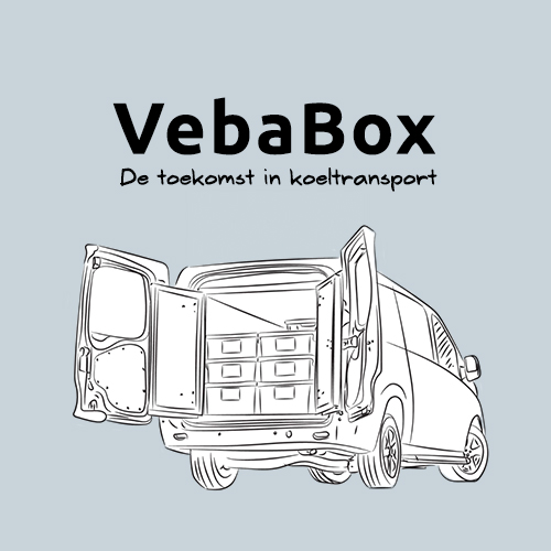 Whiteboard-Animatie-VebaBox